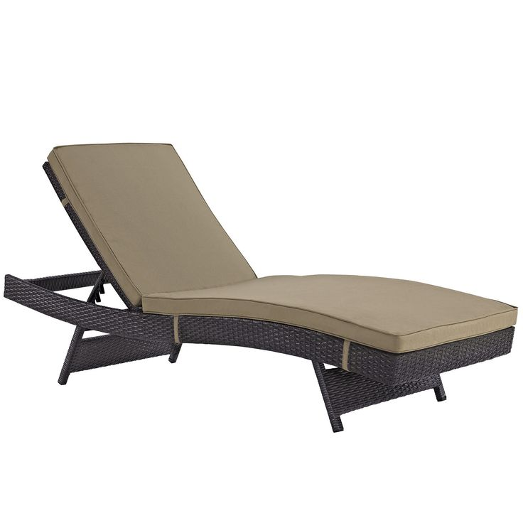 chaise lounge patio cover outdoor furniture sale modern lounges chairs cushion covers