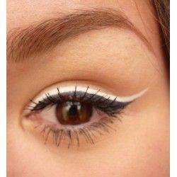 Micropigmentacion Ojos Y Labios
