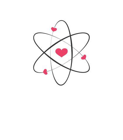 Decoravie - Love theory!