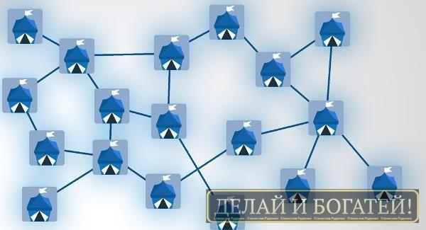 OpenBazaar рассматривает возможность приема оплаты в альткойнах   OpenBazaar, рынок с открытым исходным кодом, который позволяет покупателям и продавцам товаров напрямую создавать магазины и продавать товары без сборов, ограничений или счетов, рассматривает возможность приема альткойнов в интересах предложения более низких комиссий за транзакции.  Онлайн-рынок уже позволяет пользователям оплачивать покупки в нескольких криптовалютах посредством интеграции с обменом ShapeShift.io.  С ростом…