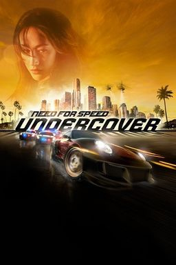 Need for Speed: Undercover PC Game Free Download Full Version From Online To Here. Enjoy To Play This Popular Racing Video Game And Enjoy To Play NFS Games.