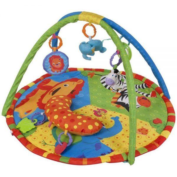 Sun Baby Centru de joaca Elefant – Sun Baby