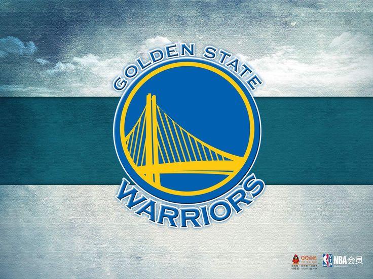 Golden State Warriors Wallpapers Wallpaper