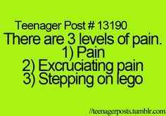 teenager post number 2 - Google Search