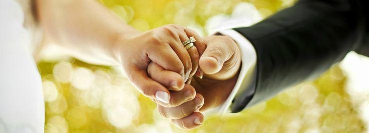Crea la tua lista nozze da Stilluce! I vostri invitati saranno sicuri di regalarvi ciò che desiderate 💍🤴👸