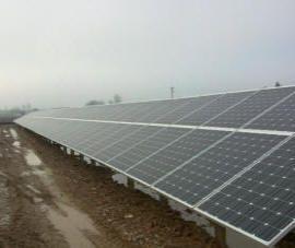 Sustentabilidade Energética Solar Termosolar e Eólica : SISTEMA GERADOR A ENERGIA SOLARON GRIDOsGeradore...