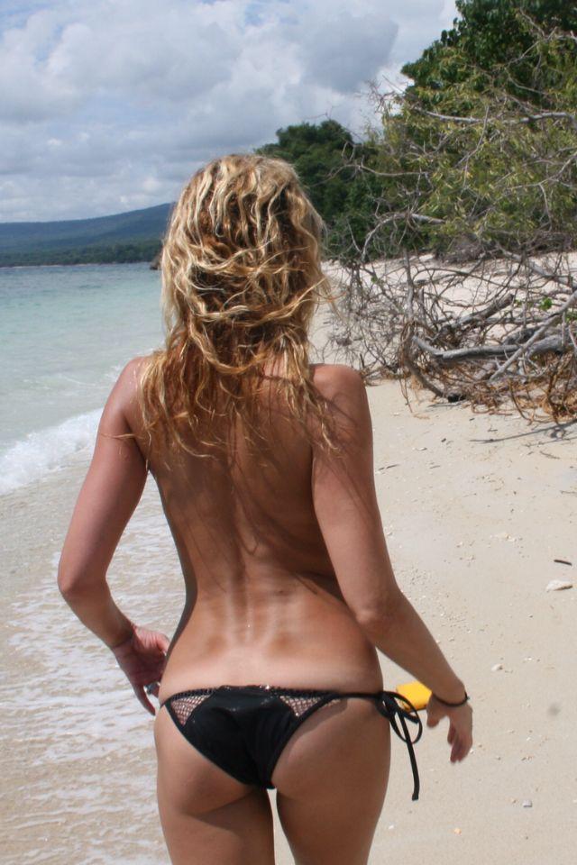 nude-pics-of-courtney-hansen-bradley-nude-celeb