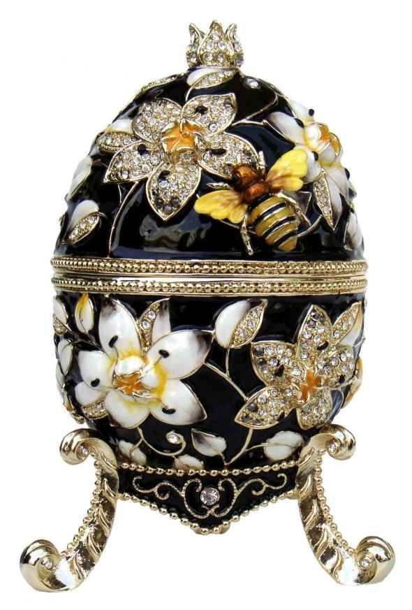 Faberge Eggs Worth | The estimated value of egg is in the region of 12 million pounds ...
