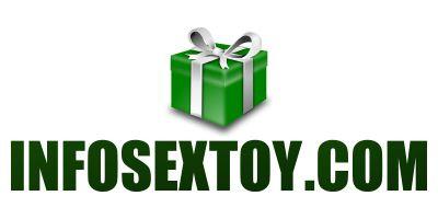 Info Sextoy Toko Sex Toys Info Sextoys Pusat Sex toys Cod Bandung Toko sextoys di Indonesia terlengkap harga grosir pusat sextoys sex toy murah