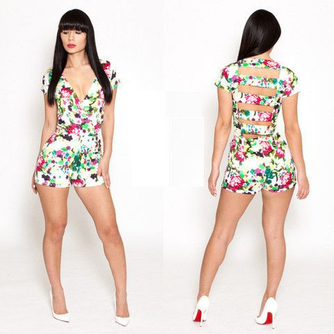 http://www.aliexpress.com/store/product/summer-bandage-tunic-backless-jumpsuit-new-print-shorts-macacao-coveralls-sexy-fashion-playsuit-rompers-bodysuit-free/1112792_1766124661.html
