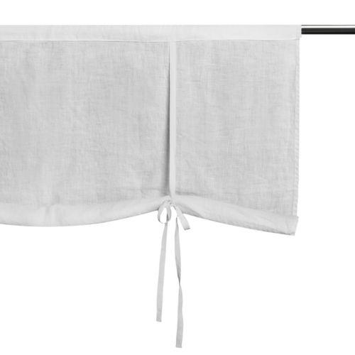 Readymade 18th Century Curtains | Swedish blind