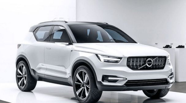 2020 bmw x5 vs 2020 volvo xc90 read more at s     bestsluxurycars com  2020