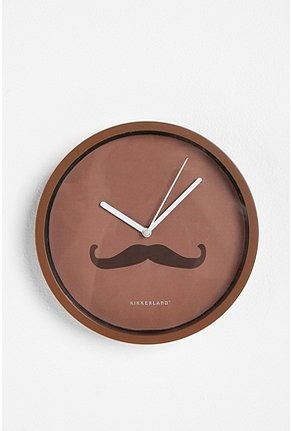 79 Best Images About Laser Engraving Clocks On Pinterest Vinyls Modern Clock And Modern Wall