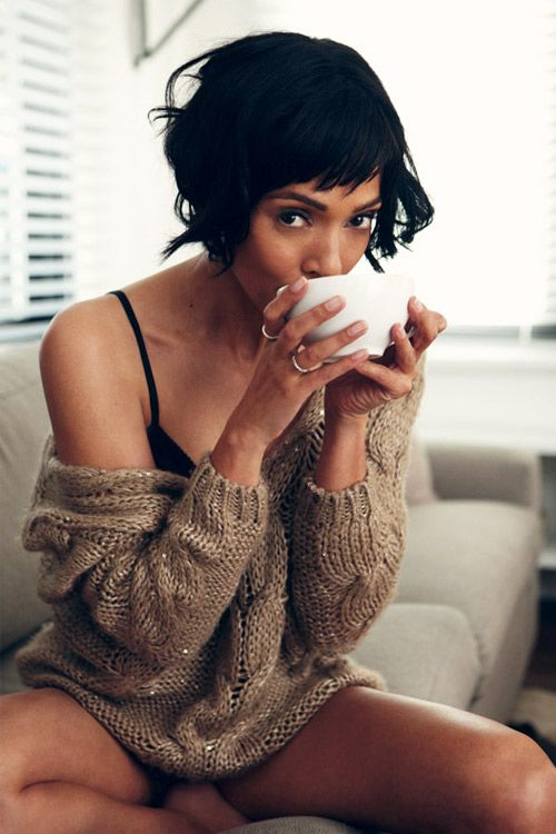 23 Best Images About Tamara Taylor On Pinterest Bone