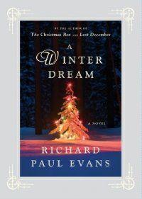A Winter Dream by Richard Paul Evans
