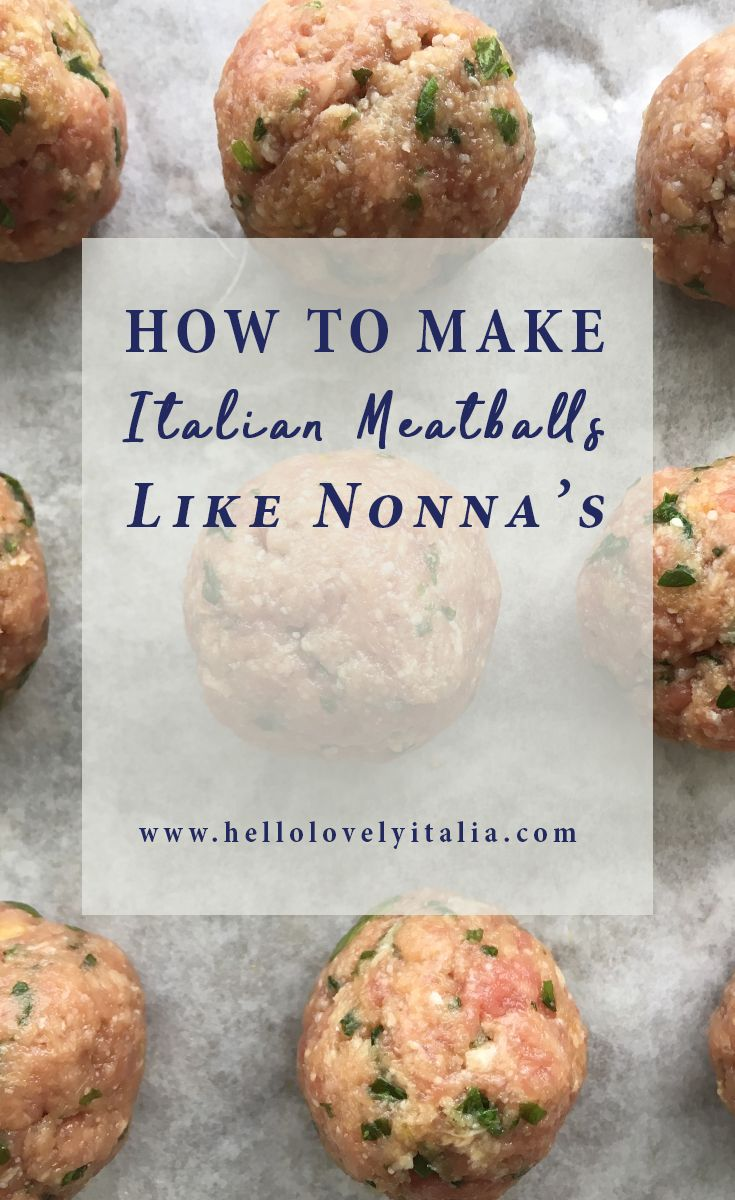 1655 best Cucina Italiana images on Pinterest | Cooking recipes ...