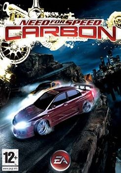 Need for Speed: Carbon Full PC Game Free Download http://www.gamezlot.com/need-for-speed-carbon-full-pc-game-free-download/  Need for Speed Undercover download full, Need for Speed Undercover download pc free full version with crack, Need for Speed Undercover free download, Need for Speed Undercover full game, Need for Speed Undercover full game free download, Need for Speed Undercover full pc game, Need for Speed Undercover full pc game download,