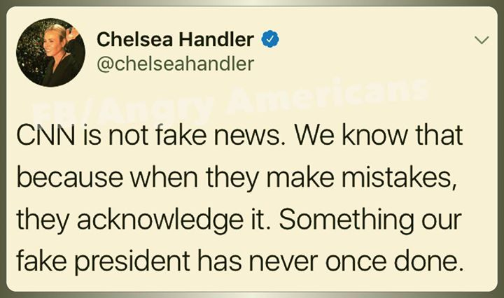 Absolutely.  And Rachel Maddow reported last night that someone is trying to give very good false documents to news organizations hoping they will report them as true.  When they were found out as fake, like at CNN, it made it seem as though the media is giving us fake news.  This is carefully orchestrated.  Frightening as hell.  Thank God for Rachel Maddow!