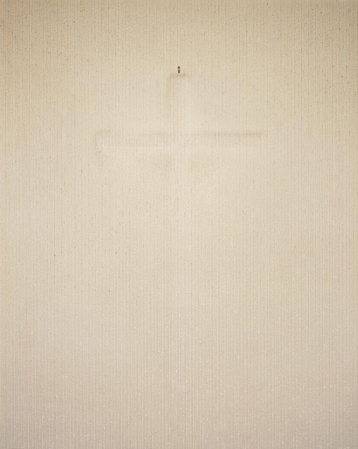 Brigitte Niedermair, Dust (VII), 2007 at www.meadcarney.com   #BrigitteNiedermair #MeadCarney #London #art #artgallery #Photography