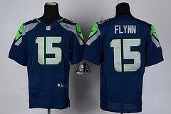 cheap sale low price nike 15 seattle seahawks nfl jerseys hot sale online with free