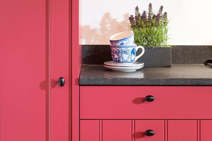 17 beste idee n over gezellige keuken op pinterest grote ramen slager blok keuken en - Gezellige keuken ...