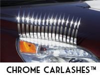 Car Lashes, Car Eyelashes, Eyelashes for Cars, eyelashes4cars