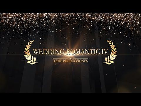 The 25 best sony vegas pro 13 ideas on pinterest convertir template sony vegas pro 11 12 13 wedding romantic iv tame producciones pronofoot35fo Images
