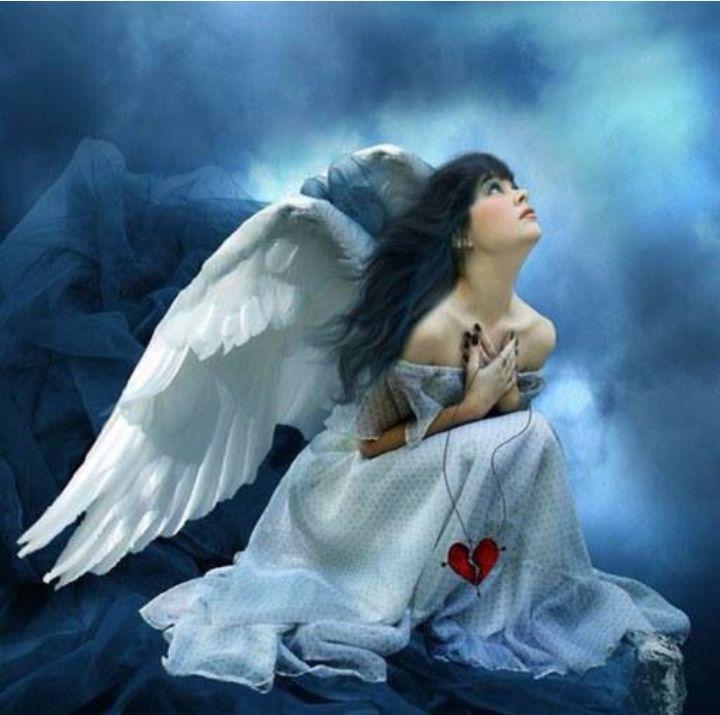 стопроцентно, падшие ангелы никита денис онлайн ваше