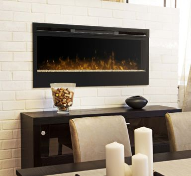 16 best Dimplex Optiflame Fires images on Pinterest | Fire ...