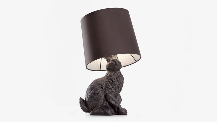 Animal Collection by Front for Moooi