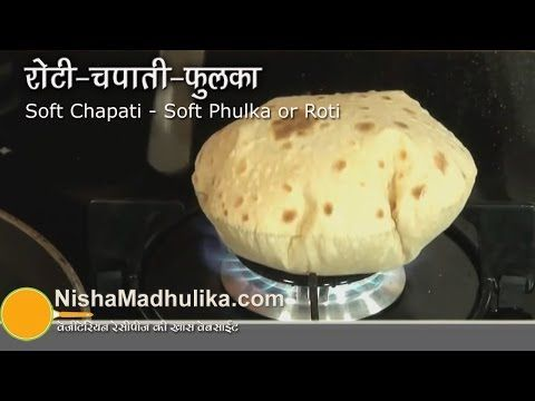 French Fries Recipe - Homemade Crispy French Fries Recipe - YouTube good Recipies