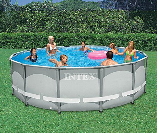 1000 ideas about above ground pool sale on pinterest above ground pool supplies above ground for Intex swimming pools australia