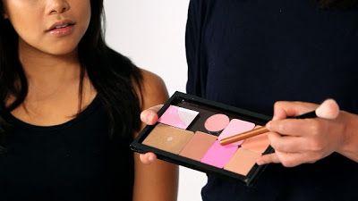 asian makeup tips https://www.youtube.com/channel/UC76YOQIJa6Gej0_FuhRQxJg