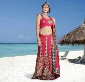 Buy Best online Indian lehenga choli store rajasthanisarees.com provides designer lehenga, indian lehenga choli online, lehenga choli online shopping and many more.