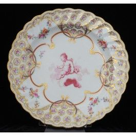 Richard Askew Plate C1775