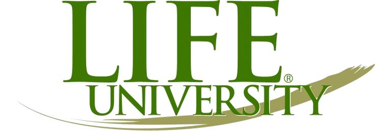 Life's Logo
