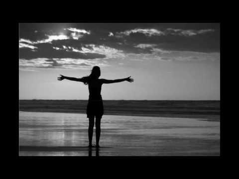 A sua - Marisa Monte