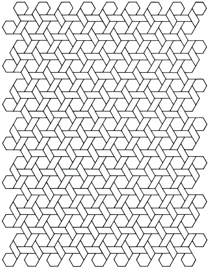 Geometric Art Coloring Pages Printable Pattern Coloring Pages Free Geometric Coloring Pages Pattern Coloring Pages Designs Coloring Books