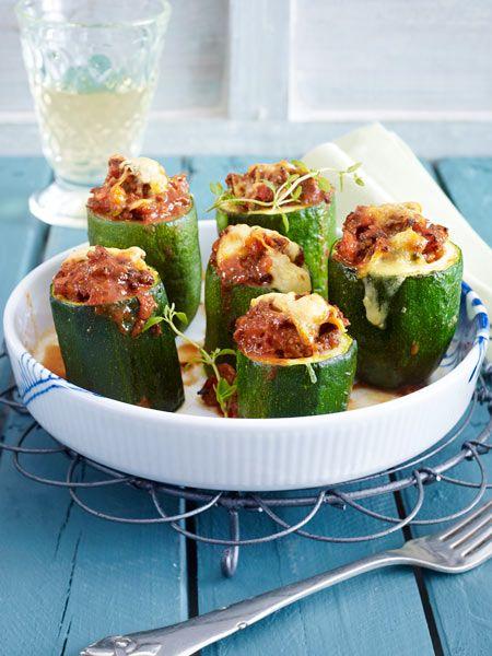 20 besten zucchini rezepte bilder auf pinterest zucchini rezepte vegane rezepte und zucchini. Black Bedroom Furniture Sets. Home Design Ideas