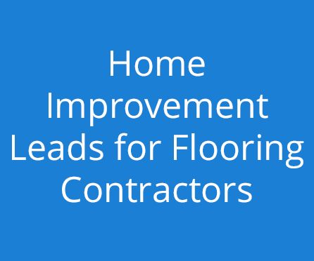 Flooring+contractors,+flooring+installers,+flooring+suppliers+and+flooring+handymen+of+all+levels+love+our+internet+lead+marketing+services+because+we+know+how+to+deliver+new+customers+to+you.