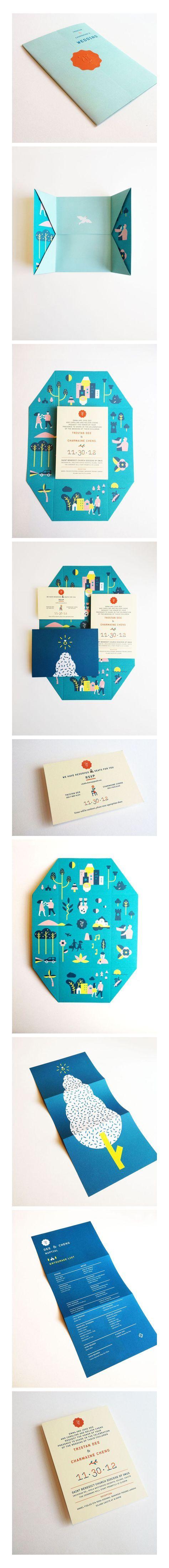 """ideas  preciosas  para invitaciones de boda, descarga diseños gratis desde <a href=""""http://www.invitacionesdebodagratis.com"""" rel=""""nofollow"""" target=""""_blank"""">www.invitacionesd...</a>"""