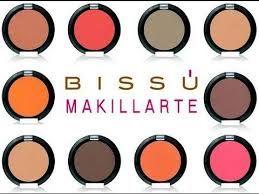 bissu cosmetics - Buscar con Google