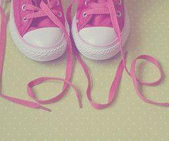 girly+pink+things | Regenboogjes, cupcakes, fashion, muziek, roze, pictures, kud, colors ...