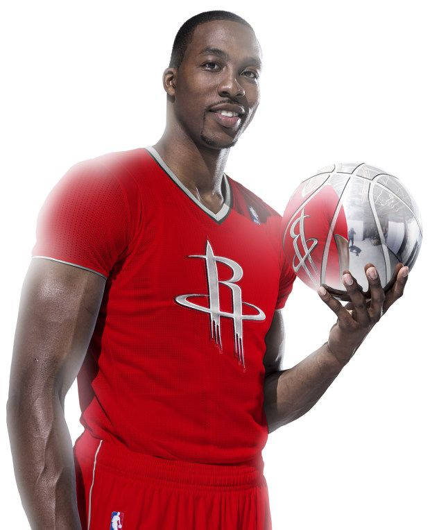 77 Best My Man Dwight Howard Images On Pinterest