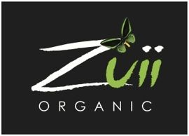 Why we love them? Zuii Certified Organics has embraced the essence of nature with a unique blend of Certified Organic Flora products and ingredients to nurture, protect and improve the health of your skin and the Earth.