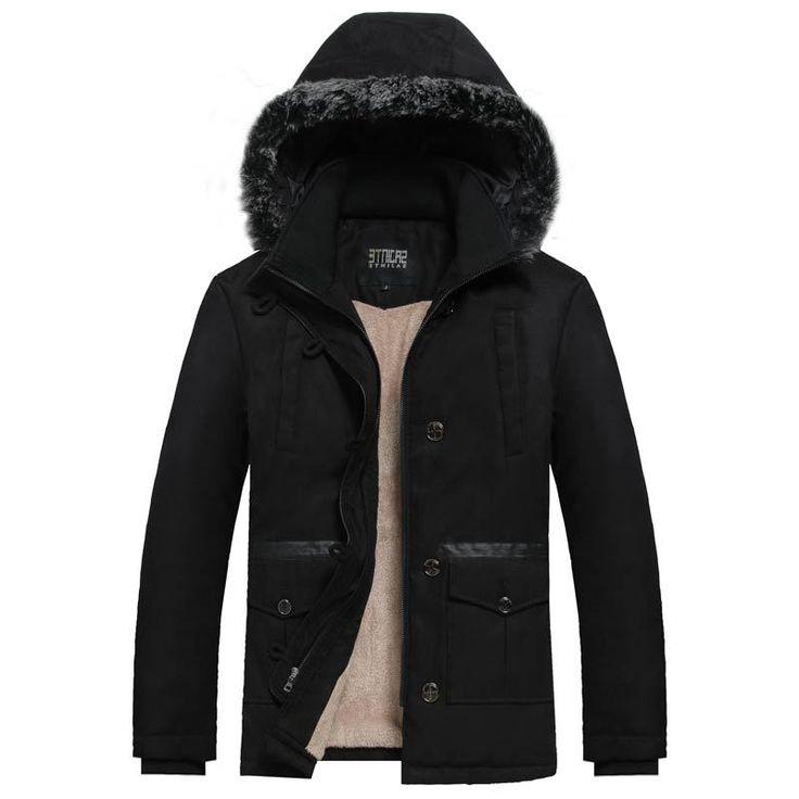 37.90$  Watch here - https://alitems.com/g/1e8d114494b01f4c715516525dc3e8/?i=5&ulp=https%3A%2F%2Fwww.aliexpress.com%2Fitem%2FNew-Fashion-Men-s-Fleece-Overcoat-Thickening-Faux-Fur-Winter-Coat-Parka-Mens-Warm-Greatcoat-wadded%2F32736306830.html - New Fashion Men's Fleece Overcoat Thickening Faux Fur Winter Coat Parka Mens  Warm Greatcoat wadded Jacket Y113