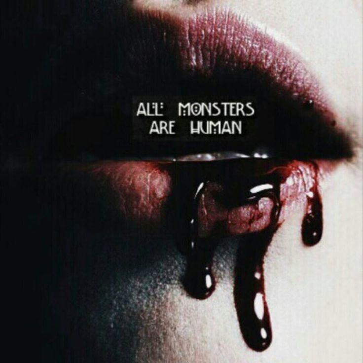 American Horror Story (Seasons 5) 4Freak Show, 2Asylum, 1Murder House, 3Coven, 5Hotel