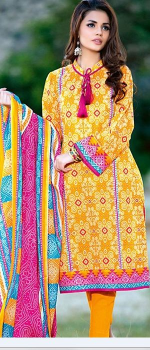 Gul Ahmed Latest Summer Lawn Collection 2016 #GulAhmed #GulAhmedDresses #GulAhmedClothes
