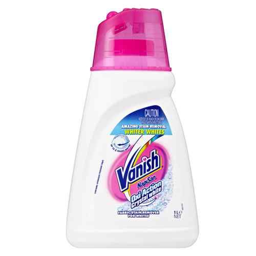 Vanish Reviews | homeheaven
