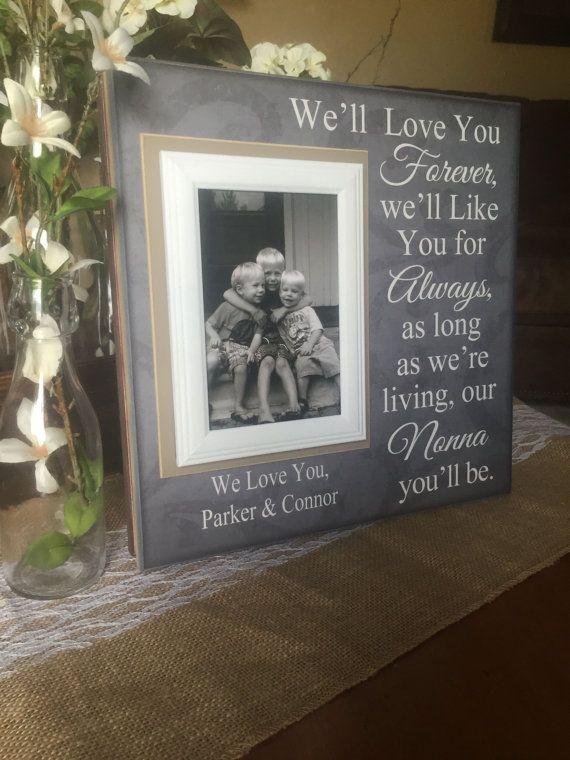 11 best Grandparents images on Pinterest   Grandparents, Grandparent ...